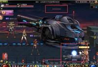 DNF安图恩舰炮应该注意什么 舰炮C如何选择