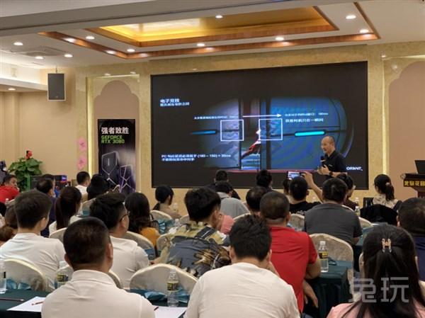 《【煜星娱乐手机版登录】2020海南省网吧&电竞酒店行业峰会圆满召开》
