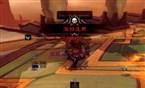 亲身体验:魔兽7.0血DK无压力单刷英灵殿