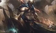 大神怎么玩:硬币哥招牌潘森 vs Sofm剑魔