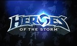 风暴英雄需要平衡:当前版本中需要加强的T