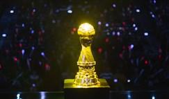 2020季中冠军赛举办时间从5月推迟到7月