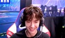 管泽元专访王一博《不可阻挡》Remix 故事