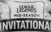 2016MSI季中赛数据公布 最高同时在线600万