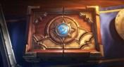 玩家社区忧伤吐槽 炉石传说现在的一些无奈