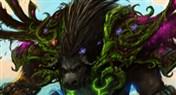 魔兽世界6.2地狱火堡垒鸟德装备选择推荐