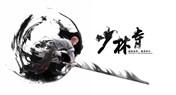 剑网3秦皇陵副本攻略解析 令狐伤打法技巧