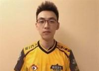 原OMG选手86转会! 正式加入微博俱乐部