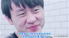 RNG宣传片再现泪目 小明3句话让粉丝破防