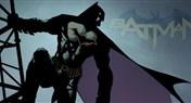 芬杰海鲜体系拯救雷克萨 蝙蝠侠铁血归来!
