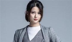 LPL解说小妍要退役?泽元深夜预告大新闻