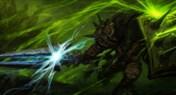 魔兽世界5.4防战攻略 防战坦克手法教学