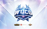WUCG中国区线上循环赛完结 DOTA2晋级名额揭晓