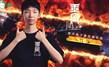 """2020剑网3JPL职业联赛《选手风云录》——""""天才丐太""""竹霖"""