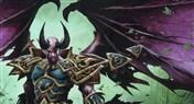 每周针对第六期 怎么打败GVG恶魔术士卡组