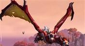 德拉诺探路者:准备起飞 翱翔在天空