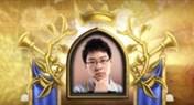 七若专访:为了胜利!目标,暴雪嘉年华