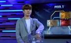 韩解说评S8分组情况:Letme是LPL最强上路