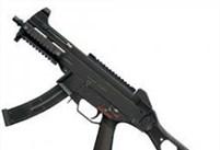 绝地求生冲锋枪、步枪及98K命中伤害解析