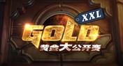 炉石传说上海大公开赛 现场试玩守望先锋!