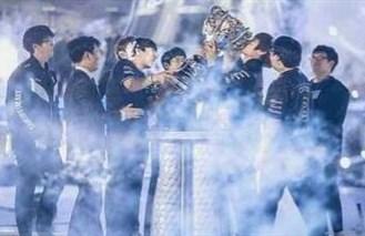 S7冠军SSG重回北京,将与JDG女队上演性别大战!