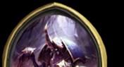 炉石传说纳克萨玛斯NAXX英雄模式英雄难度攻略大全