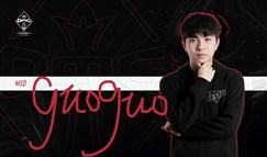 OMG官宣:OMD选手Guoguo、Curse正式加入