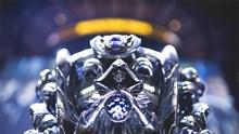 半决赛次日图集:SSG完压H2K与SKT会师决赛