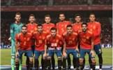 欧洲杯前瞻推荐E组西班牙VS瑞典比分预测分析