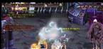 DNF韩服817改版后摩托力法1分34秒暗卢克