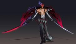 永恩:亚索快乐的时候,他都在苦练剑术