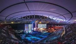 2020全球总决赛数据浅析:从0到1051871885