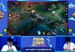 TGA王者荣耀决赛视频 情义战队 vs 耀光战队