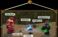 魔兽世界精致宝盒怎么获得?魔兽世界精致宝盒在哪换?