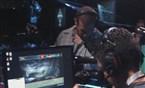 聚焦MSI季中冠军赛:Fnatic战队的未来