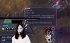 大王解说风暴英雄视频 36G大王解说扎加拉