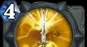 炉石传说十大系列 盘点炉石十大最强武器