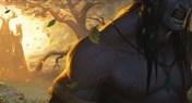 国服玩家感悟吐槽 炉石传说的未来将如何?