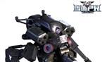 逆战新版本雪国尸兄视频 8死神速刷机械先锋