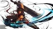 疾风之刃魔幻宫通关打法 神剑魔带你一起飞