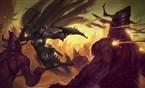 暗黑3社区玩家话题讨论 2.41猎魔人值得玩不