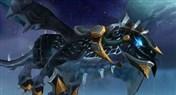 魔兽世界6.2.3补丁:踏风武僧伤害全面提升