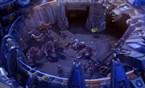 和鬼灵矿好像 布莱克西斯禁区视频详细介绍