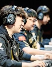 RNG:赛场上的冲锋陷阵 赛场下的研究思索