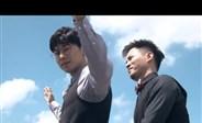 企鹅电竞《KPL企妙夜》 9月12日爆笑回归