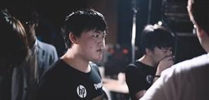 2016总决赛Day7图赏:RNG愈挫愈勇惊险晋级