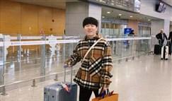 Rookie返回上海 直播确认妖姬为冠军皮肤