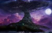 传奇影业CEO:魔兽电影不会只追求视觉特效