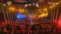 7月4日LPL职业联赛OMG vs SH皇族第1场回顾