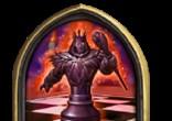 炉石传说卡拉赞1区宴会厅H英雄难度国际象棋通关玩法攻略